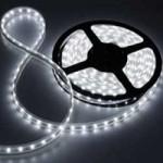 Category - LED Ribbons