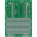 Proto Boards