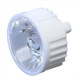 LED Lens