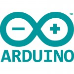 Category - Arduino Products