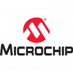 Category - Microchip Products