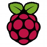 Category - Raspberry Pi Products
