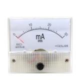 Meters - Analog