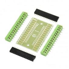 Arduino NANO IO Shield
