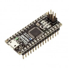 Nano v3 ATMega328 with Micro USB