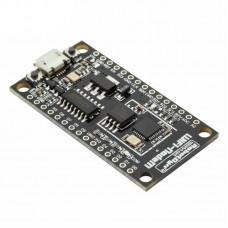 NodeM ESP8266 with CH340G USB