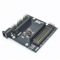 ESP8266 Node MCU Development Board