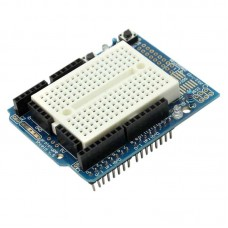 Arduino Protyping Shield