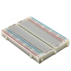 Solderless Mini Breadboard