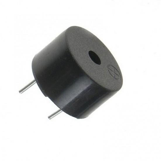 Mini Piezo Buzzer Mini PCB Mount