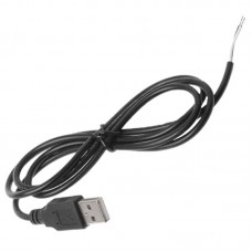 USB Power Cable