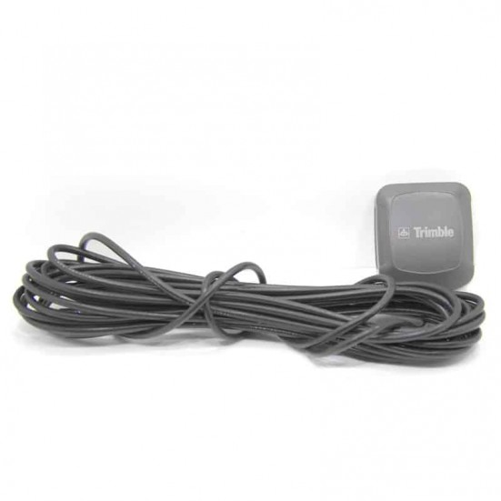Trimble Active GPS Antenna