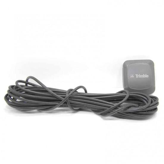 Trimble Active GPS Antenna