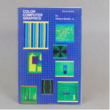 Color Computer Graphics
