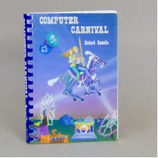 Computer Carnival - Richard Ramella