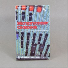 Microprocessor Cookbook