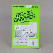 TRS-80 Graphics