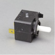 Dryer Push-to-Start Switch 3395382