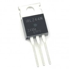 IRLZ44N N-Channel MOSFET