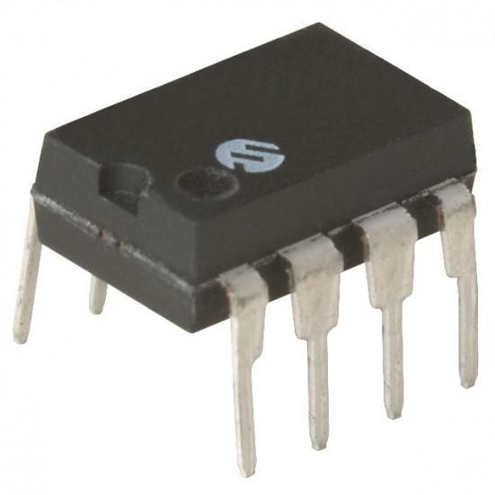 PICAXE-08M Microcontroller
