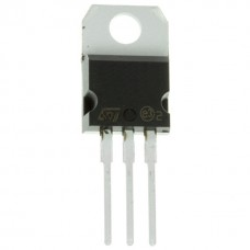 LM2940CT-5.0 Low Dropout Regulator