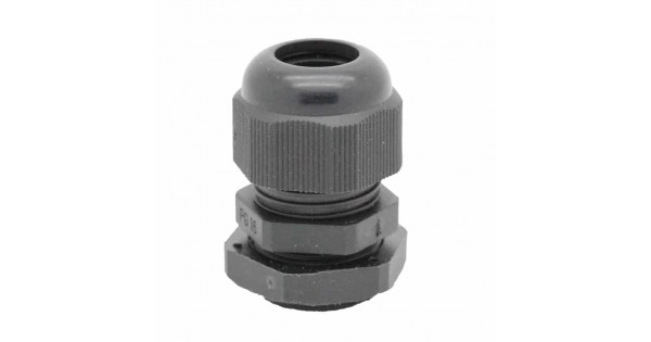 Cable Gland Ip68 Waterproof