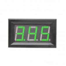 Digital Ammeter (0.56 inch)