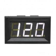 Digital Volt Meter (0.56 inch)
