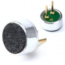 Electret Condenser Microphone