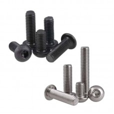 Cap Screw - M3 M5 M6 M8