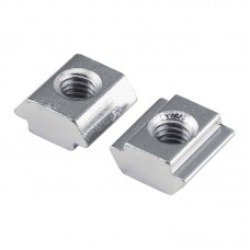 T-Slot Nut 30T-M5 (3030 Profile)