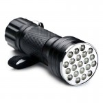 Category - LED Flashlights