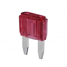 MINI Series - 32V Fast-Acting Fuse