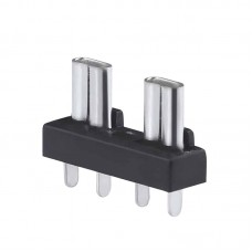 MINI Blade Fuse Holder (SL506P)