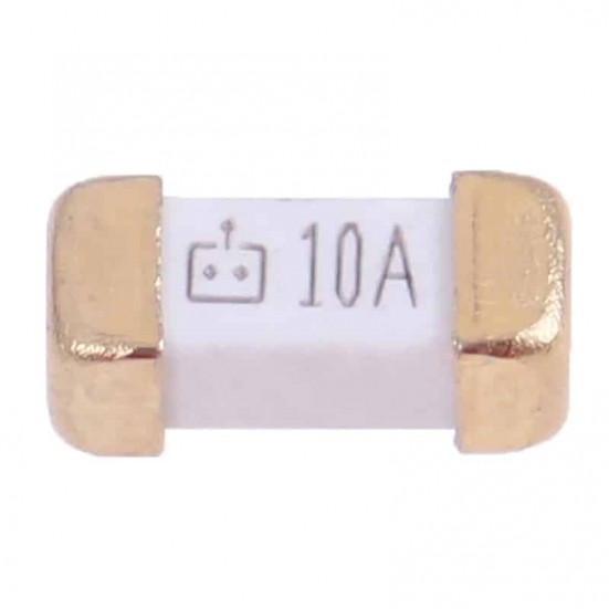 10A Fuse - SMD 1808