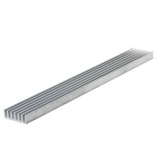 Strip Heatsink for High Power LEDs