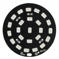 Infrared 24-LED IR Illuminator