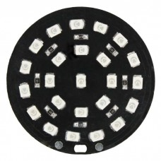 Ultraviolet 24-LED UV Illuminator