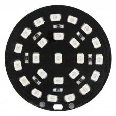 Ultraviolet 24-LED UV Illuminator