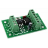 LED Dazzler