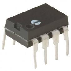 LED Dazzler v1 Processor
