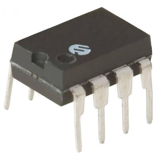 LED Rainbow v3 Processor