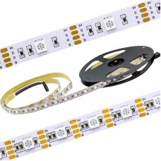 5v RGB LED Strip (60 LEDs per Meter)