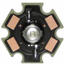 1 watt High Power LED