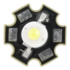 IR (Infrared) 1 watt LED