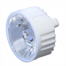 High Power LED Lens