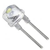 8mm LEDs