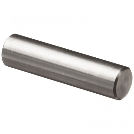 Dowel Pin - Stainless Steel (2.05mm x 15.8mm)