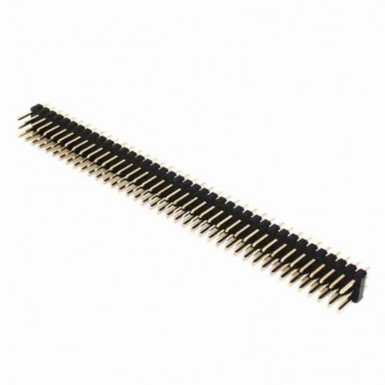 3x40 Pin Header