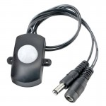 Category - PIR Sensors